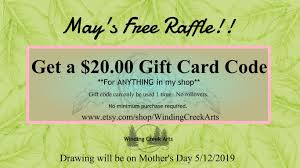 Enter To Win A $20.00 Coupon Code For My Etsy Shop. Many ... 50 Off Taya Bela Coupons Promo Discount Codes Printed A5 Coupon Codes Tracker Planner Inserts Minimalist Planner Inserts Printed White Cream Filofax Refill Austerry Etsy Coupon Not Working Govdeals Mansfield Ohio Shop Code Melyhandmade Etsy Store Do Not Purchase This Item Code Trackers Simple Collection Set Of 24 Item 512 Shop Rei December 2018 Dolly Creates Summer Sale New Patterns In The Upcycled Education November 2017 Discount 3 For 2 On Sale Digital Paper Pack How To Grow Your Shops Email List Autopilot August