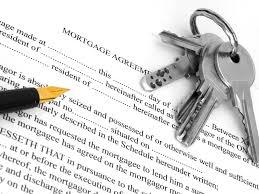 Real Estate lawyer in Feasterville Newtown PA Brownsteinlawllc