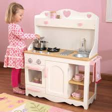 Doll Bedroom Furniture Decoration 1028386 Larger Image Barbie Doll Room Ideas
