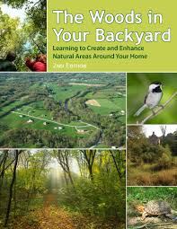 The Woods In Your Backyard   University Of Maryland Extension Best 25 Inexpensive Backyard Ideas On Pinterest Fire Pit Building Our Backyard Castle With Wood Naturally Emily Henderson Landscaping Ideas Designs Pictures Hgtv Hasbros Big Roger Williams Park Zoo Garden Design With For Small Makeover Great Backyards Of Grass Maintenance Gardens Diy Tiny House Can Host Music Recitals And Guests Curbed Traformations Projects The Green