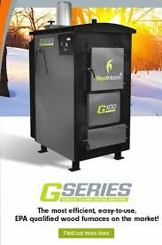 40 best outdoor wood boilers images on pinterest wood furnace