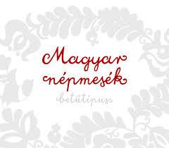 Cinzel Decorative Bold Ttf by Hungarian Folk Tales Magyar Népmesék Typography Fonts