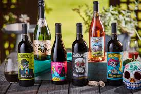 find chronic cellars