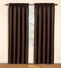 curtain wall jobs curtain menzilperde net