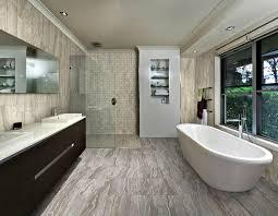our distributors xclusive tile staten island ny tile floors