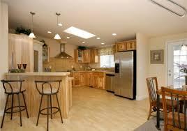 Manufactured Homes Utah