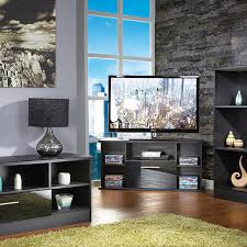 Living Room Interior Design Ideas Uk by Living Room Furniture The Top Drawer Glasgow