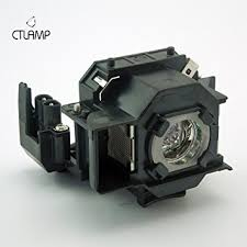 replacement projector l elplp34 v13h010l34 for