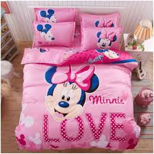 Minnie Mouse Rug Bedroom by Bedroom Incredible Bed Image Of Glamour Girls Twin Twin Bedding