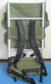 Kelty Backpacks | PopUpBackpacker.com Litetrail Titanium Solid Fuel Cook System Popupbpackercom Dometic Trim Line Awnings Rv Patio Camping World Anza Borrego Feb 2009 Mchale Lbp 36 Bpack Best Bag Awning Photos 2017 Blue Maize Outdoor Living Spaces July 2013 Appalachian Trail Pennsylvania Shademaker Classic 6 O Shade Maker 2 Portable Sun Shelter Sunshade Kelty San Jacinto Loop 2010 Parts Shademaker Products Corp