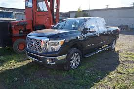 Fuel Injection Injector 5.0L Cummins Diesel 16600EZ49ARE Nissan ... Nissan Titan Xd Performance Afe Power 2015 Naias 2016 Gets 50l Turbo Diesel V8 Autonation Dieselpowered Starts At 52400 In Canada Driving New Cummins Turbodiesel Gives Titan An Edge The Market 2018 Fullsize Pickup Truck With Engine Usa Warrior Concept Photos And Info News Car Driver Used 4x4 Diesel Crew Cab Sl Saw Mill Auto Top Release 2019 20 Dieseltrucksautos Chicago Tribune Fuel Injection Injector 16600ez49are 2017 Atlanta Luxury