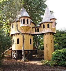 Exterior : Nice Backyard Playground With Diy Kids Treehouse Idea ... Diy Backyard Playground Backyard Playgrounds Sets The Latest Fort Style Play House Addition 2015 Fort Swing Bridge Diy 34 Free Swing Set Plans For Your Kids Fun Area Building Our Custom Playground With Kids Help Youtube Room Kid Friendly Ideas On A Budget Sunroom Entry Teacher Tom How To Build Own Diy Outdoor Space Averyus Place Easy Wooden To A The Yard Home Decoration And Yard Design Village