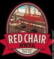 Deschutes Red Chair Clone by Red Chair Nwpa Recipe 100 Images 73 Deschutes Red Chair Nwpa