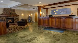 south burlington hotel coupons for south burlington vermont