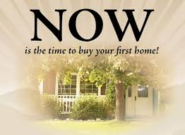 IL Real Estate Specialists  First Time Home Buyer by Gustan Cho