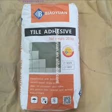 Acrylpro Ceramic Tile Adhesive by Creative Decoration Ceramic Tile Glue Prissy Design Tile Adhesive