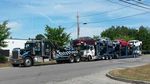 Towing & Heavy Truck Repair Saco, Southern Maine & I-95 Portsmouth ... Tow Truck Wikipedia Intertional Towing Truck Road Trucks Puerto Rico Flickr Cheap Towing Detroit 31383777 Affordable In Brentwood Service Ca Truck Drawing Stock Vector Illustration Of Vehicle 56779130 Trucks Equipment Car Pickup Road Emergency Home Wess Service Chicagoland Il Andersons Roadside Assistance The Best For Your Business Top Dogz Insurance Coast Transport We Provide Flatbed Towing For All Cars Trucks And Vans 24hrs A Day