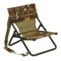 Alps Mountaineering King Kong Chair Khaki by Alps Mountaineering Camping Chairs Folding Camp Chairs