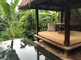 100 Hanging Gardens Hotel Luxury Review Of Bali Color Me Wanderlust