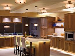 dimmable led kitchen ceiling lights ceiling designs
