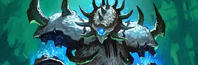 overload shaman standard deck list and guide may 2016