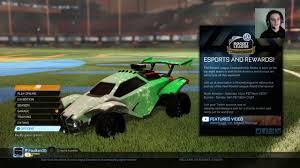 ROCKET LEAGUE GIVEAWAYS EVERY 20 SUBS FACE CAM ROAD TO 1K (TRADING ... Lot Hot Wheels 2008 Web Trading Cars Megaduty 10 Pony Up Painted Truck Games Monster Fun Stunt Trials Harbour Zone By Play With Android Gameplay Hd Buy Game Paradise Cruisin Mix Limited Edition Ps4 Jpn New Game New Vehicle Euro Dump Truck Unlocked Flatout 4 Total Insanity Xbox One Fr Occasion 76887 Jam Pit Party December 2009 American Simulator Steam Cd Key For Pc Mac And Linux Now Stp Darlington 2017 Chevy Silverado 2015 Custom Paint Scheme Australiawhat The Best Way To Sell Games Ask A Gamer