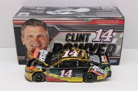 Clint Bowyer 2018 Rush Truck Centers 1:24 Color Chrome Nascar ... Rush Truck Center Tulsa Ok 918 4478630 Sold 2017 Peterbilt 389 Flat Top For Sale Truck Center Logos Centers On Twitter Great Turnout At Our Open House Trucks Orlando All New Car Release Date 2019 20 March 27 Of Texas Lp Dba Grand Opening Denver Location Fleet Management Gallery Rodeo Expo Shcarecommercialtruckwrap2 Declares First Dividend As 2q Revenue Profits Climb Wdvectorlogo
