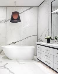 Bathroom Trends 2021 We Our Home Inspired By 10 Bathroom Trends You Ll See Everywhere In 2021 House Home