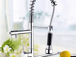 Fix Leaking Bathtub Faucet Delta by Shower Two Ways To Correct An Improper Faucet On An Old Clawfoot