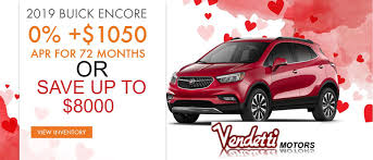 100 Mendon Truck Leasing Vendetti Motors In Franklin Bellingham And Milford MA GMC Buick
