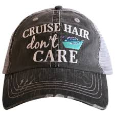 Cruise Hair Don't Care Baseball Hat In Mint - The Rustic Rack Goorin Bros Mens Rack Hat In Olive Cowboy Hats Western Caps American Hats Nrsworldcom Dons Donshatrack Twitter Wood Plans Hangers For Trucks Woodworking Hawaiian Truck The Clayton Design Salt Racks Greywhite Holder Best Resource Boco Gear Element Skyline Foam Technical Trucker By Storage Linda H Pinteres The 25 Best 59fifty Hats Ideas On Pinterest Baseball Hat