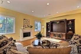 100 Designing Home Interior Design Portfolio Creative Furniture And Design