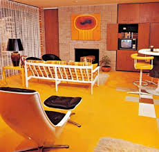 70s Decorations Idea 70S Ideas Bedroom And