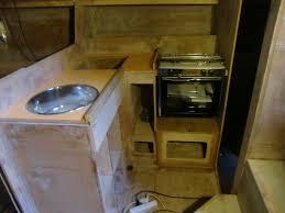 cuisine bateau bocuse ou bolino la construction du samarkand à malo la suite