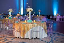 Bridal Shower Venues Melbourne by Gulf Coast Party Wedding Ideas The Celebration Society