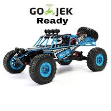 Jual Promo Jjrc Q39 112 24G 4Wd 40Kmh Highlandedr Short Course Truck ... Jual Traxxas 680773 Slash 4x4 Ultimate 4wd Short Course Truck W Rc Trucks Best Kits Bodies Tires Motors 110 Scale Lcg Electric Sc10 Associated Tech Forums Kyosho Sc6 Artr Best Of The Full Race Basher Approved Big Squid Car And News Reviews Off Road Classifieds Pro Lite Proline Ford F150 Svt Raptor Shortcourse Body