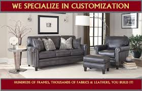 100 England Furniture Accent Chairs.html Living Room Bedroom Dining Room Sofas Home S In