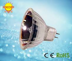 buy reflector halogen ls and get free shipping on aliexpress