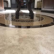 Cleaning Terrazzo Floors With Vinegar by Stoneshine Restoration Polishing U0026 Sealing 160 Photos U0026 276