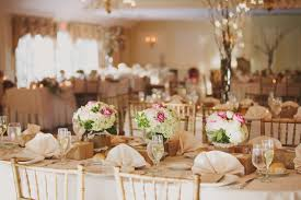 diy wedding or home centerpieces rustic shabby chic twine jars