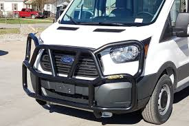 Transit EX-Guard Grill Guard Front Protection System – Van Upgrades 02018 Dodge Ram 3500 Ranch Hand Legend Grille Guard 52018 F150 Ggf15hbl1 Thunderstruck Truck Bumpers From Dieselwerxcom Amazoncom Westin 4093545 Sportsman Black Winch Mount Frontier Gear Steelcraft Grill Guards And Suv Accsories Body Armor Bull Or No Consumer Feature Trend Cheap Ford Find Deals On 0917 Double 30 Led Light Bar Push 2017 Toyota Tacoma Topperking Protec Stainless Steel With 15 Degree Bend By Retrac