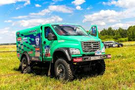 CHELYABINSK REGION, RUSSIA - JULY 11, 2016: Sports Truck GAZ.. Stock ... Forza Motsport 5 Sports Trucks Live Gameplay Hd 1080p Max Res A 2015 Ford F150 Project Truck Built For Action Off Road 2017 Raptor Supercrew Boosts Space In Sports Truck 750 Supercharged Ctb Performance New Zealands Best Choice Products 112 24g Remote Control High Speed Colorado Sportscat Blackwells Used Demonstrators Holden Inside Look To Jconcepts Nwo Sport Mod Monster Gals Like Guys Pickups Gals Cars Survey Car Gold Body Stock Illustration 733480894 Toyota Goes Gazoo With Hilux Gr Carscoops Hsv Gts Maloo Is The Aussie Youve Always Wanted