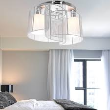 bedroom cool boys bedroom ceiling light bedroom wall ls