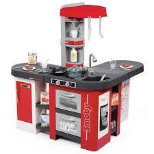 cuisine smoby cherry cuisine smoby achat vente jeux et jouets pas chers