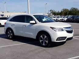 Used Acura & Pre-Owned Luxury Cars & SUVs For Sale In Clearwater Loweredrl Acura Rl With Vossen Wheels Carshonda Vossen Used Acura Preowned Luxury Cars Suvs For Sale In Clearwater Rdx Wikipedia 2005 Dodge Ram 1500 Sltlaramie Truck Quad Cab 2016 Chevrolet Silverado 2500hd 4wd Crew 1537 Lt 2017 Mdx Review And Road Test Youtube Roadtesting Three New Suvs Toback 2018 Buick 2019 Suv Pricing Features Ratings Reviews Edmunds Vs Infiniti Qx50 The Best Of Their Brands Theolestcarcom Dealer Mobile Al Joe Bullard Details West K Auto Sales