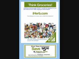 Iherb.com Coupon Code W I M 4 2 6 !! Iherbcom The Complete Guide Discount Coupons Savey Iherb Coupon Code Asz9250 Save 10 Loyalty Reward 2019 Promo Code Iherb Azprocodescom Gocspro Promo Printable Coupons For Tires Plus Coupon Kaplan Test September 2018 Your Discounted Goods Low Saving With Mzb782 Shopback Button Now Automatically Applies Codes Rewards How To Use And Getting A Totally Free Iherb By