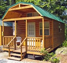 tuff shed cabin cute cottages and tiny houses pinterest