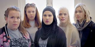 Hit The Floor Full Episodes Season 1 by Skam Map The Locations From The Hit Series