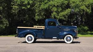 1946 Dodge Pickup | S34 | Monterey 2016 | Dodge | Pinterest | Dodge ... 1205cct06o63rrandtionalroadstershow1946dodgepickup 1946 Dodge Pickup S34 Monterey 2016 Cknx Am 920 1 Ton Dually Classic Car Hd Youtube 12ton For Sale 92211 Mcg Wikiwand Pickup Truck 2017 Atlantic Nationals Mcton Flickr The Street Peep Wc Rat Rod Hot Hot Rod