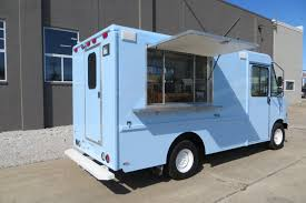 Ice Cream Food Truck-Curbside Shaved Ice And Snow Cone | APEX Snow Cone Birthday Party Lukes 4th Bday The Storibook Woodberry Forest Sports Camp Jul 1 2016 Breaking Into Snow Cone Business Local Cumberlinkcom Sno Stock Photos Images Alamy Mambo Freeze Thehitchsm Ice Cream Truck Stock Vector Illustration Of Motor Milk 49002577 The Delightful Merchantcraft Shaved Truck Foundation Farmfresh Snoballs Food Stand And Wilmington Relay For Life Committee Finalizes Details Of June 19 Vintage Trailer State Park Marina Table Rock Lake Lil Blue Cones Home Facebook 56 Chevy Grumman Step Van Hot Rod Youtube